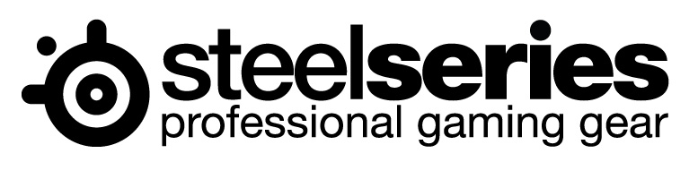 Steelseries Professional Gaming Gear