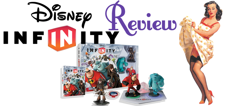 disney-infinity-review-thumbnail-2