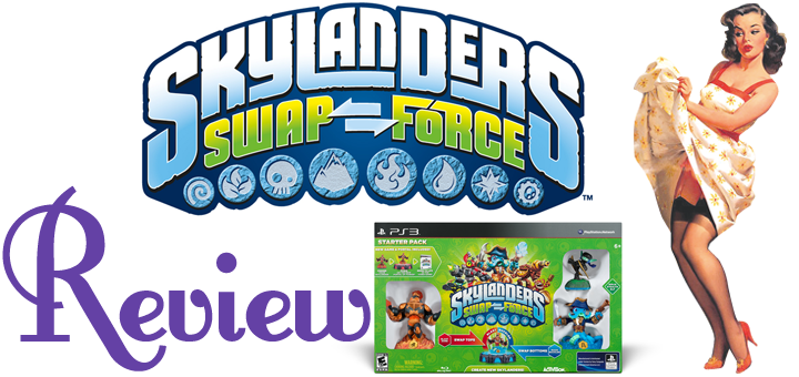 skylanders-swap-review-thumbnail