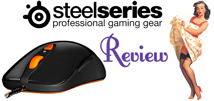 steelseries-mouse-thumbnail