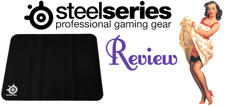 steelseries-thumbnail-mouspad