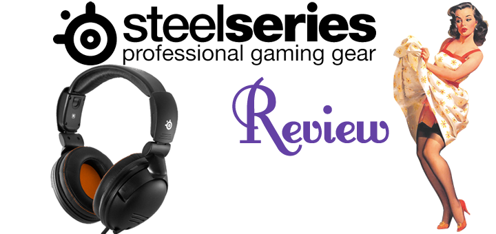 steelseries-headphones-thumbnail
