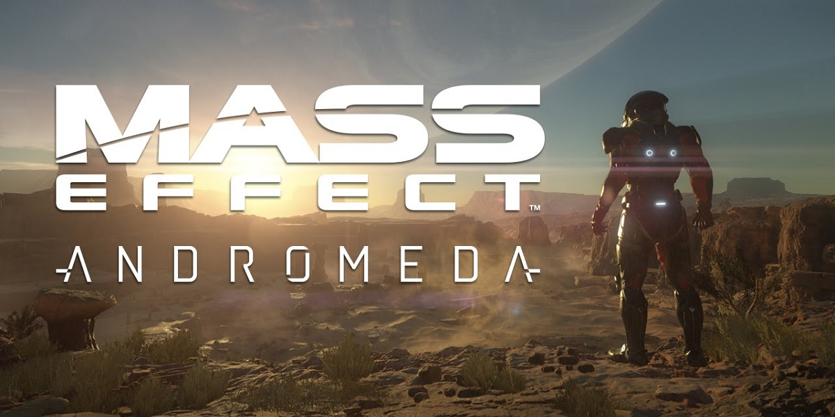 mass-efffect-andromeda-screenshot