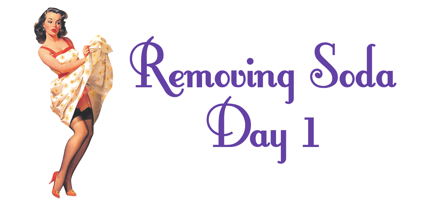 removing-soda-day-1